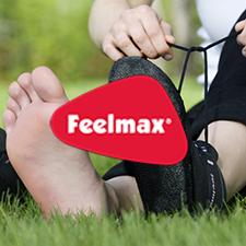 thumb_feelmax