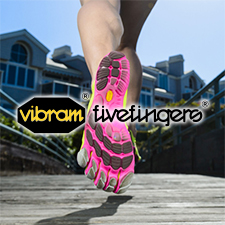 thumb_vibram