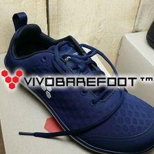 thumb_vivobarefoot