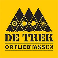 Trek_Ortlieb_Zwart met geel vlak