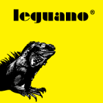 leguano_logo